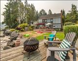 Primary Listing Image for MLS#: 1348839