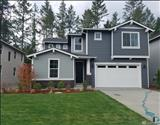 Primary Listing Image for MLS#: 1358439