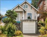 Primary Listing Image for MLS#: 1360739