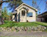 Primary Listing Image for MLS#: 1360939