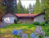 Primary Listing Image for MLS#: 1362639