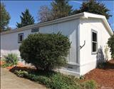 Primary Listing Image for MLS#: 1363939