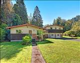 Primary Listing Image for MLS#: 1365339