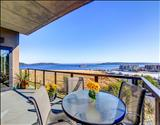 Primary Listing Image for MLS#: 1369139