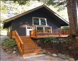 Primary Listing Image for MLS#: 1371039