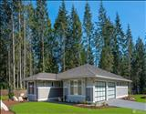 Primary Listing Image for MLS#: 1371639
