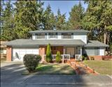 Primary Listing Image for MLS#: 1373439