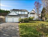 Primary Listing Image for MLS#: 1373839