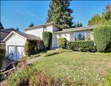 Primary Listing Image for MLS#: 1376639