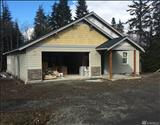 Primary Listing Image for MLS#: 1377639