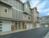 Primary Listing Image for MLS#: 1378039