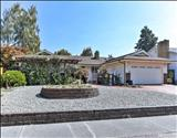 Primary Listing Image for MLS#: 1384739