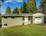 Primary Listing Image for MLS#: 1384939