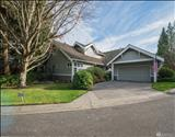 Primary Listing Image for MLS#: 1385739