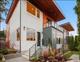 Primary Listing Image for MLS#: 1387439