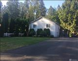 Primary Listing Image for MLS#: 1391339