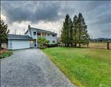 Primary Listing Image for MLS#: 1395839
