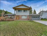 Primary Listing Image for MLS#: 1396739