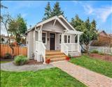 Primary Listing Image for MLS#: 1397339