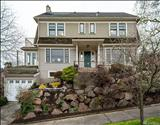 Primary Listing Image for MLS#: 1402239