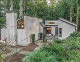 Primary Listing Image for MLS#: 1403339