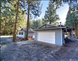 Primary Listing Image for MLS#: 1403539
