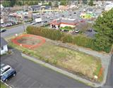 Primary Listing Image for MLS#: 1404639