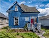 Primary Listing Image for MLS#: 1406439