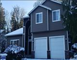 Primary Listing Image for MLS#: 1407639