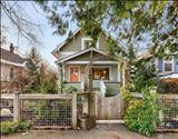 Primary Listing Image for MLS#: 1408839