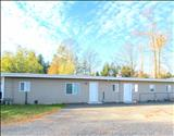 Primary Listing Image for MLS#: 1411139