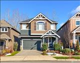 Primary Listing Image for MLS#: 1411439