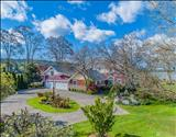 Primary Listing Image for MLS#: 1411539