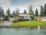 Primary Listing Image for MLS#: 1411839