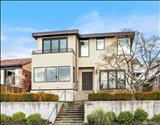 Primary Listing Image for MLS#: 1412439