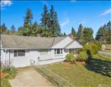 Primary Listing Image for MLS#: 1416139