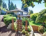 Primary Listing Image for MLS#: 1418239