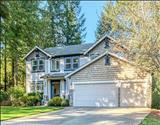 Primary Listing Image for MLS#: 1425939