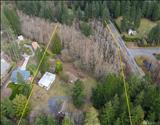 Primary Listing Image for MLS#: 1426239