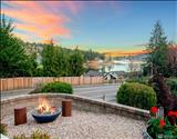 Primary Listing Image for MLS#: 1433339