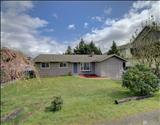 Primary Listing Image for MLS#: 1436039