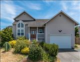 Primary Listing Image for MLS#: 1437839
