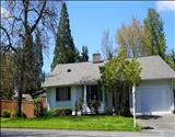 Primary Listing Image for MLS#: 1440039