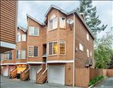 Primary Listing Image for MLS#: 1441139