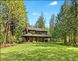Primary Listing Image for MLS#: 1441439