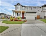 Primary Listing Image for MLS#: 1453839