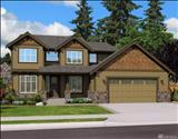 Primary Listing Image for MLS#: 1457039