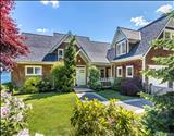 Primary Listing Image for MLS#: 1464339