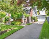 Primary Listing Image for MLS#: 1470139