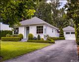 Primary Listing Image for MLS#: 1474839